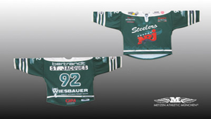 Bietigheim steelers preseason green.jpg